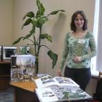 Фотографии с наших встреч. 2009 год