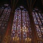 Sainte-Chapelle-5